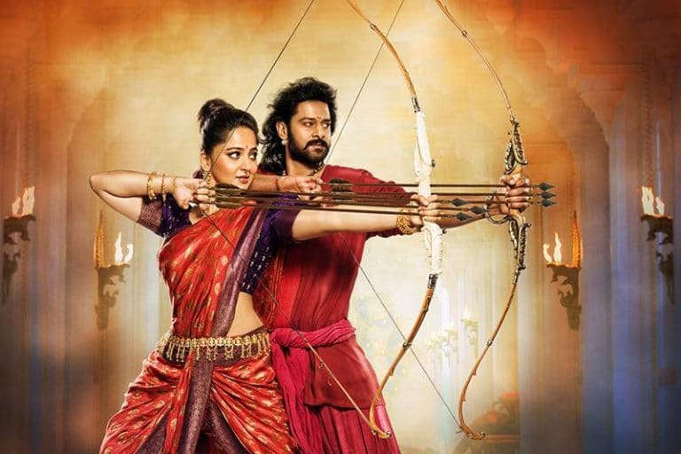 Sholay vs Baahubali2 Box Office Collection, Sholay vs Baahubali2 Review