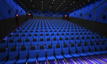 Bollywood Hindi Movies Overseas USA Theatre List