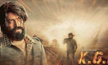 KGF vs Zero Box Office Collection, KGF vs Zero Review