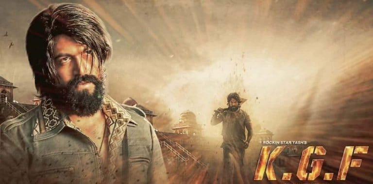 KGF vs Zero Box Office Collection, KGF vs Zero Review