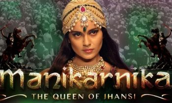 Manikarnika vs URI Box Office Collection, Manikarnika vs URI Review