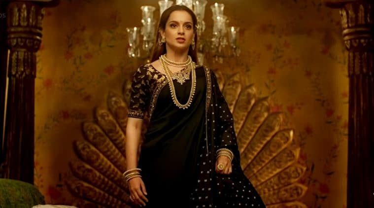 Padmaavat vs Manikarnika Box Office Collection, Padmaavat vs Manikarnika Review