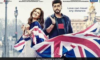 Namaste England Review and Collections – Hit or Flop