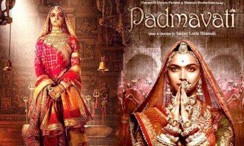 Tiger Zinda Hai vs Padmaavat Box Office Collection, Tiger Zinda Hai vs Padmaavat Review