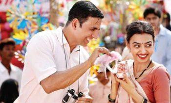 Padman vs Padmaavat Box Office Collection, Padman vs Padmaavat Review