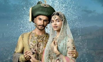 Padmaavat vs 2.0 Box Office Collection, Padmaavat vs 2.0 Review