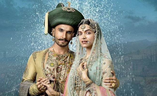 Padmaavat vs Bajirao Mastani Box Office Collection, Padmaavat vs Bajirao Mastani Review