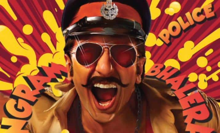 Dhadak vs Simmba Box Office Collection, Dhadak vs Simmba Review