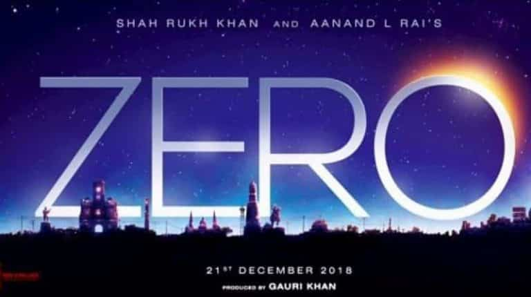 Zero Review, Rating