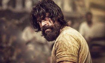 KGF vs Kedarnath Box Office Collection, KGF vs Kedarnath Review