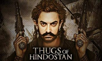 Thugs of Hindostan vs Manikarnika Box Office Collection, Thugs of Hindostan vs Manikarnika Review