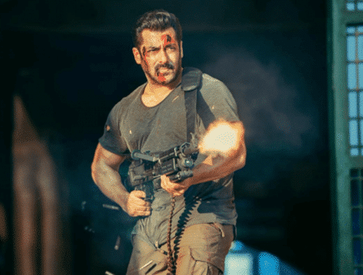 Tiger Zinda Hai vs Zero Box Office Collection, Tiger Zinda Hai vs Zero Review