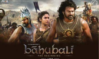 Padmaavat vs Baahubali2 Box Office Collection, Padmaavat vs Baahubali2 Review