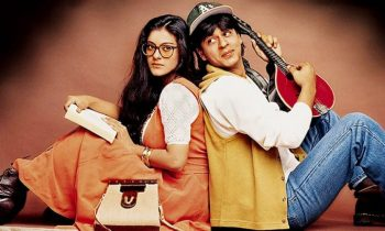 DDLJ vs 3 idiots Box Office Collection, DDLJ vs 3 idiots Review