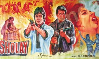 Sholay vs 3 Idiots Box Office Collection, Sholay vs 3 Idiots Review