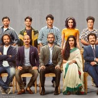 List Of Bollywood Movies in May 2019