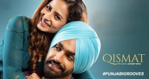 Punjabi Films 2018