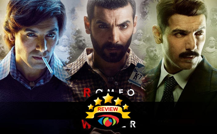 Bollywood Movies Update April 2019