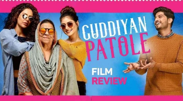 Punjabi Movies In March 2019
