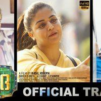 Godha Full Movie Download, Watch Godha Online in Malayalam