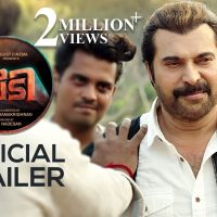 Khatrimaza leaks Ashwin Gopinath's 18am Padi Full Movie Download for Free – 2019, HD, 720p, 1080p