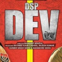Filmyhit strikes again – Mehreen Pirzada's latest movie DSP Dev Leaked by Filmyhit Online in HD & FHD