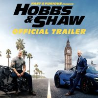 Fast and Furious Hobbs and Shaw Full Movie Download, Watch Fast and Furious Hobbs and Shaw Online in English