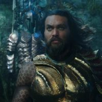 Aquaman Full Movie Download, Watch Aquaman Online in English