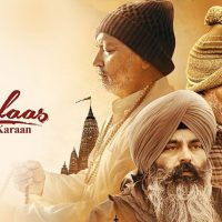 Gurpreet Ghuggi's Ardaas Karaan Leaked by Openload Online For Free Download
