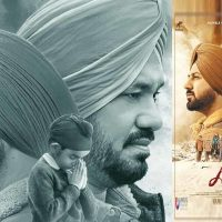 worldfree4u did It Again – worldfree4u Leaks Ardaas Karaan Full Movie Download link – HD, 720p, 1080p