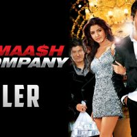 Badmaash Company Full Movie Download, Watch Badmaash Company Online in Hindi