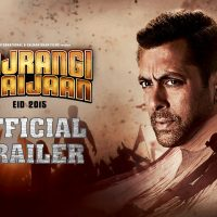Bajrangi Bhaijaan Full Movie Download, Watch Bajrangi Bhaijaan Online in Hindi