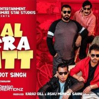 Amrinder Gill's Chal Mera Putt full movie leaked by Filmywap, made available for free download