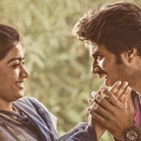 Vijay Devarakonda's Dear Comrade Full Movie Got Leaked by Pagalworld Online For Free Download