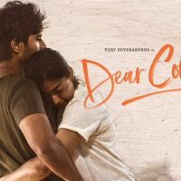 Vijay Devarakonda Latest Movie In Trouble – Dear Comrade Full Movie Leaked Online by Tamilrockers For Free Download