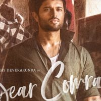 Tamilyogi Leaks 2019 Telugu Movie, Dear Comrade Full Movie Download for Free in HD