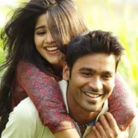 Dhanush's Enai Noki Paayum Thota full movie will be leaked by Isaimani, made available for free download
