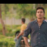 Dhanush's Enai Noki Paayum Thota will be leaked by Tamilyogi Online For Free Download