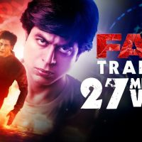 Fan Full Movie Download, Watch Fan Online in Hindi