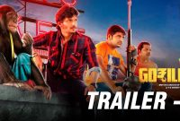 Gorilla Full Movie LEAKED Online by Tamilrockers For Free Download; Trouble For Continues