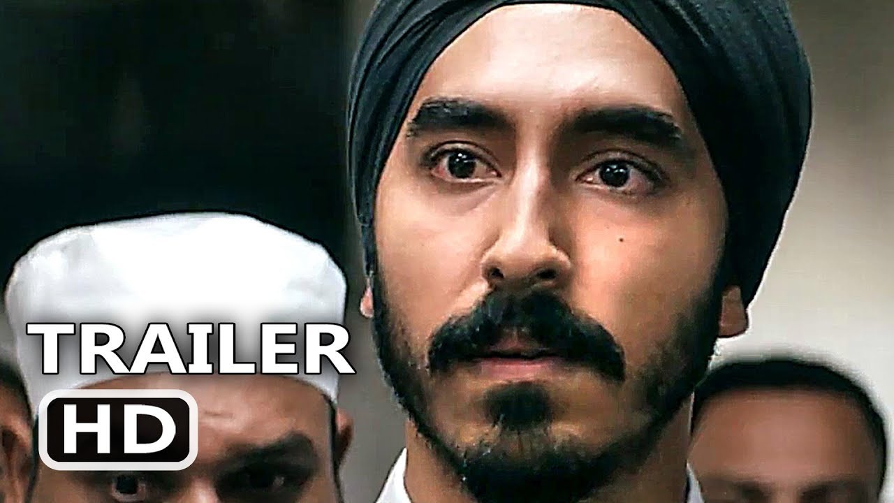 Hotel Mumbai Full Movie Download, Watch Hotel Mumbai Online in English