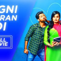 Preet Baath's Jugni Yaaran Di Leaked by Filmywap Online For Free Download
