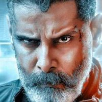 Vikram's Kadaram Kondan Full Movie Leaked by Tamilgun To Download