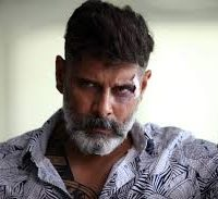 Tamilrockers Does It Gain – Vikram's Kadaram Kondan full movie leaked by Tamilrockers