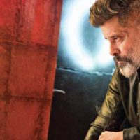 Vikram's Kadaram Kondan Leaked by Tamilyogi Online For Free Download