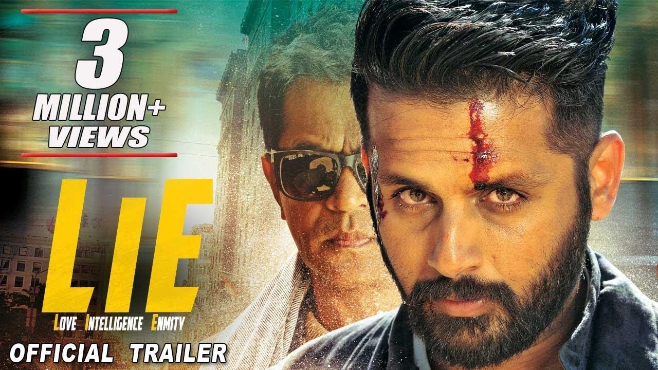 Lie Full Movie Download
