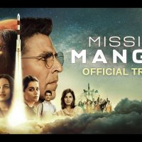Mission Mangal Full Movie Download, Watch Mission Mangal Online in Hindi