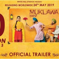 Muklawa Full Movie Download, Watch Muklawa Online in Punjabi