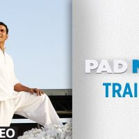 Padman Full Movie Download, Watch Padman Online in Hindi
