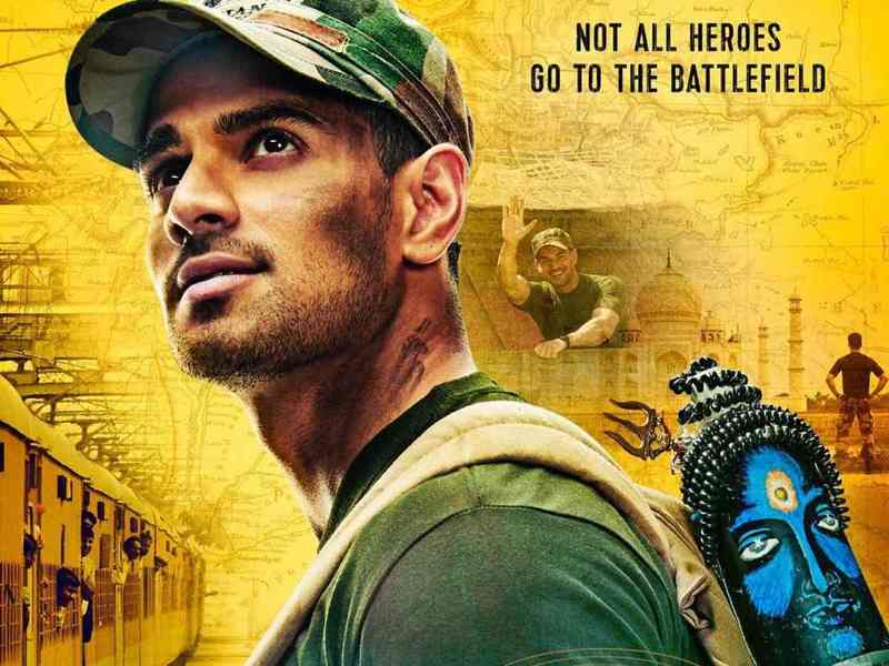 Satellite Shankar Full Movie Download – 2019 Bollywood, Watch Satellite Shankar Full Movie Online